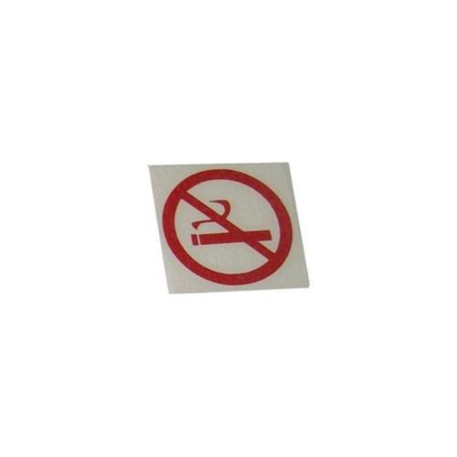 Demircioğlu Sigara İçilmez Logo