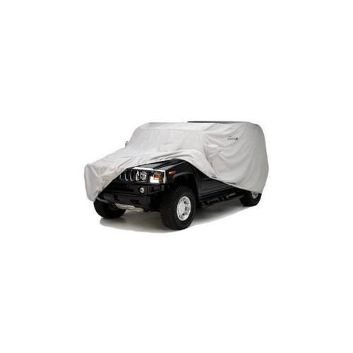 Tvet Fiat 500L Living Branda
