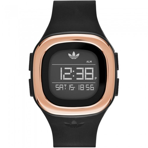 Adidas ADH3085 Unisex Kol Saati