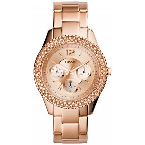 Fossil FES3590 Kadın Kol Saati