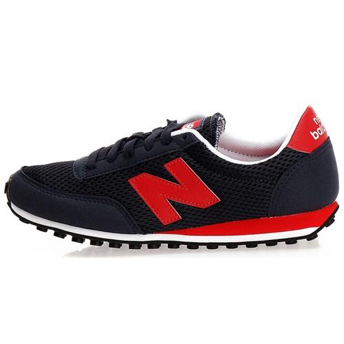 New Balance U410Mnr Erkek Günlük Ayakkabı