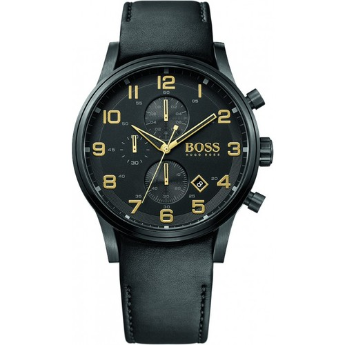 Boss Watches HB1513274 Erkek Kol Saati