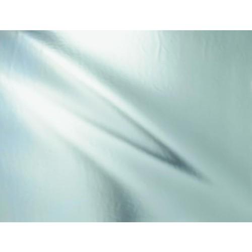 d-c-fix Metallic Yapışkanlı Folyo | 45cmx15m