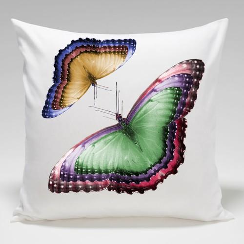 Dekorjinal Dekoratif Yastık Kılıfı CLTX20