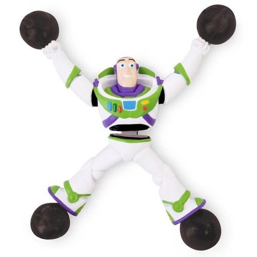 Toy Story 3 Buzz Duvar Cambazi