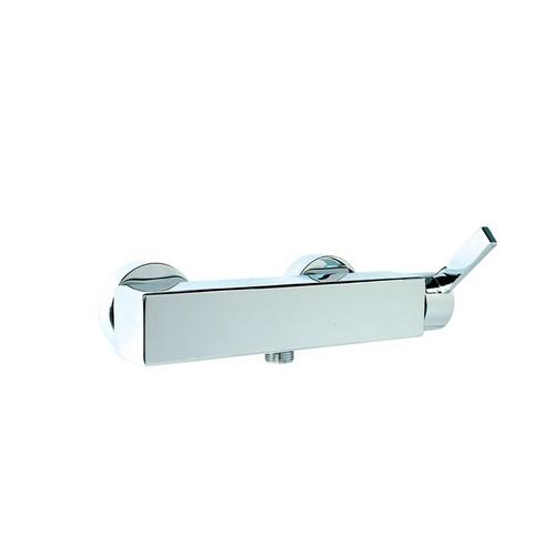 GPD Duş Bataryası Quadro MDB90