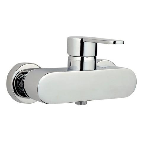 GPD Duş Bataryası Nova MDB35