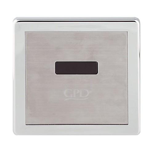 GPD Fotoselli Pisuvar Bataryası (Sıva Altı) FPB02