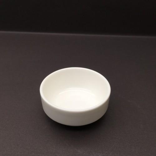 İkram Dünyası Porselen Çorba Kasesi 12 cm 12 Adet