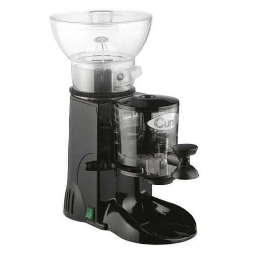 Kahve Değirmeni Tranquilo-2
