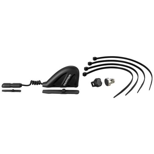 Tomtom Bluetooth Cadence/Speed Sensor