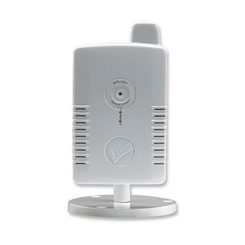 Intellinet 551113 Nsc11-Wn Network Ip Kamera
