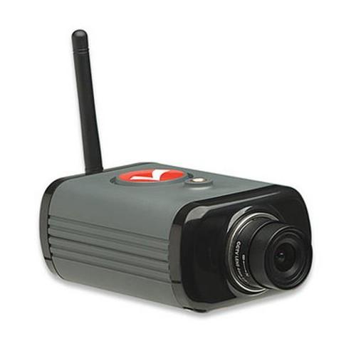 Intellinet 550956 Nfc30-Wg Network Ip Kamera