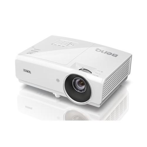 Benq Mx726 DLP 1024x768 XGA 4000 ANSI Lümen Projeksiyon Cihazı