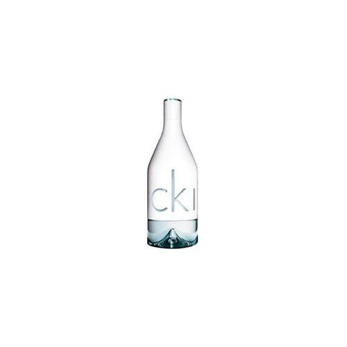 Calvin Klein In2U Men Edt 100 Ml Erkek Parfüm