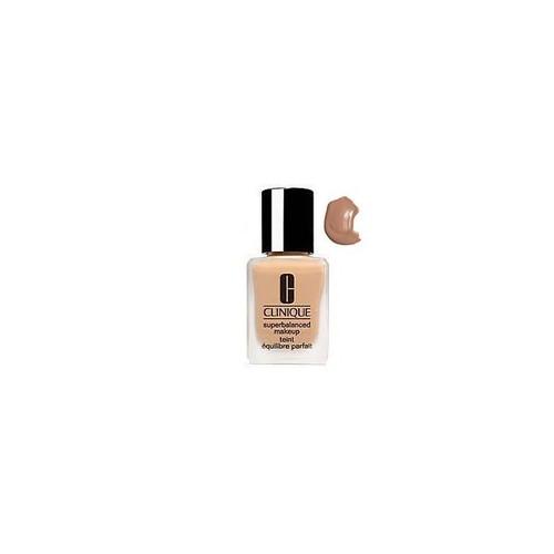 Clinique Superbalanced Makeup Fondöten 30 Ml 11 Sunny