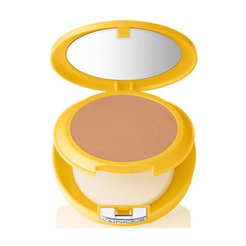 Clinique Sun Spf 30 Mineral Powder Foundation - 03 Medium