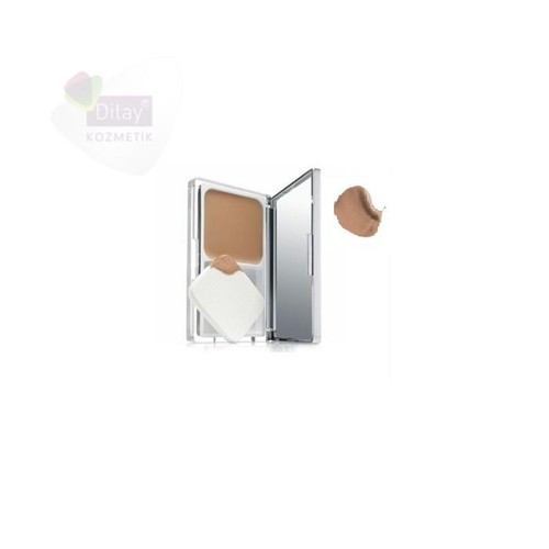 Clinique Even Better Compact Makeup Spf 15 No.15.25 Tea