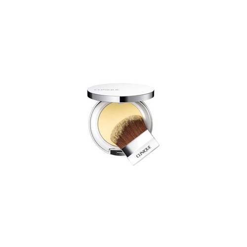 Clinique Redness Instant Relief Mineral Face Powders 11,6 Gr