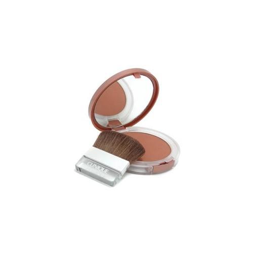 Clinique True Bronze Pressed Powder No.03 Sunblushed 9,6Gr