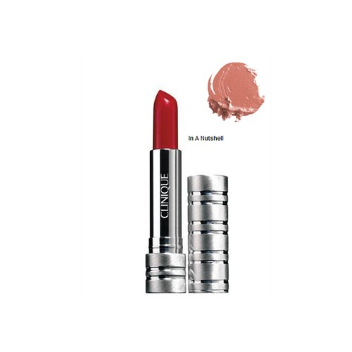 Clinique High Impact Lip Colour Spf 15 ( 01 ) - Nemlendirici Ruj