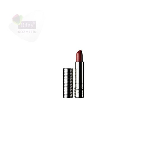 Clinique Long Last Lipstick Party Red ( 97 ) - Ruj