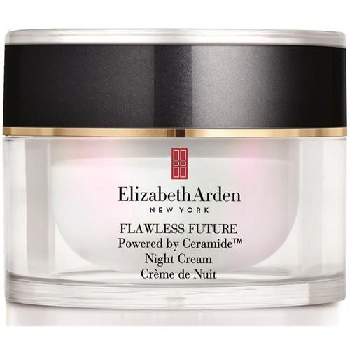 Elizabeth Arden Flawless Future Moisture Night Cream 50 Ml