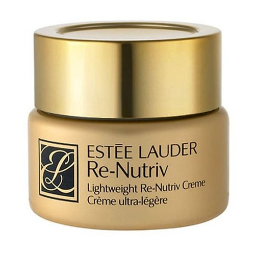 Estee Lauder Re-Nutriv Ultimate Lightweight Creme 50 Ml