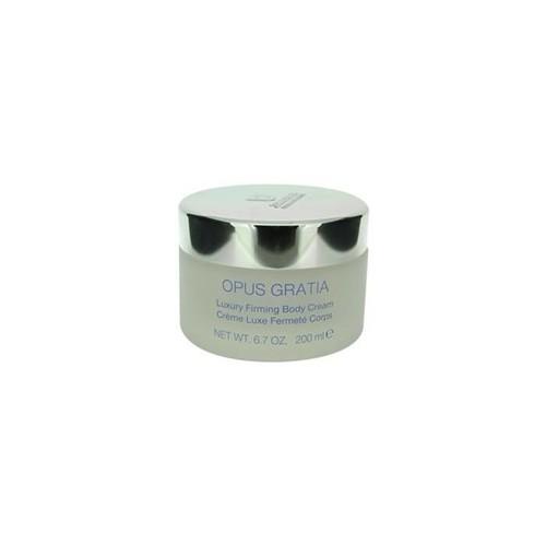 Janssen Luxury Body Firming Cream 200 Ml - Vücut Sıkılaştırıcı