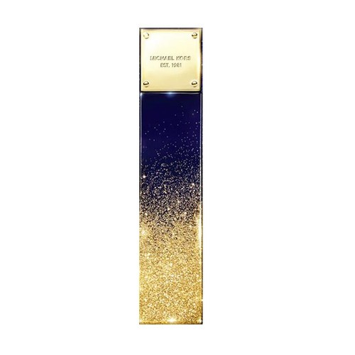 Michael Kors Midnight Shimmer Edp 50 Ml Kadın Parfüm