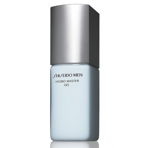Shiseido Men Hydro Master Gel 75 Ml - Nemlendirici Jel