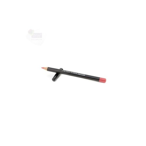 Shiseido The Make Up Lip Liner Pencil 10 Red Pink - Dudak Kalemi