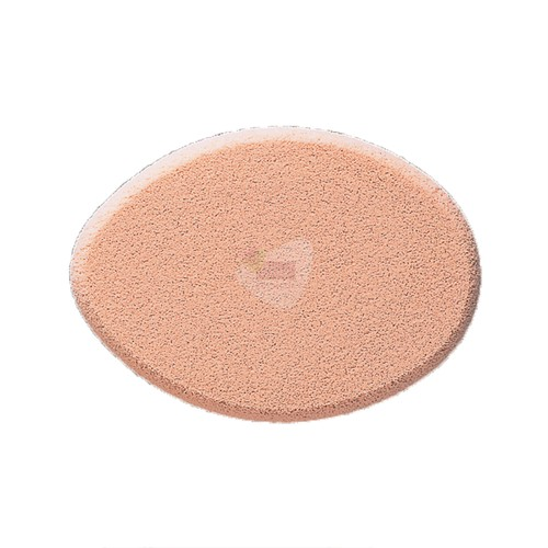 Shiseido The Make Up Sponge Puff - Fondöten Süngeri