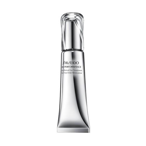 Shiseido Bio-Performance Glow Revival Eye Cream 15 Ml - Göz Kremi