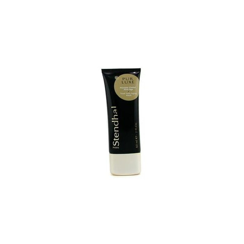 Stendhal Pure Luxe Total Anti- Aging Cream Mask 60 Ml