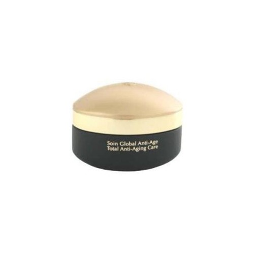 Stendhal Pur Luxe Soin Global Anti Age 30Ml