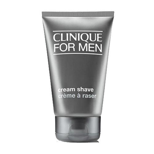 Clinique Skin Supplies For Men Cream Shave 125 Ml - Tıraş Kremi