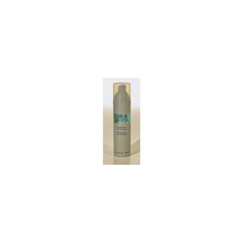Janssen Conditioning Hair Shampoo 150 Ml - Şampuan