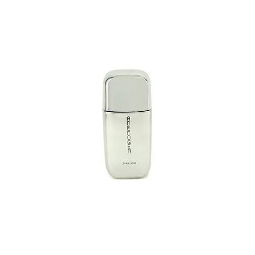 Shiseido Adenogen Hair Energizing Formula 150 Ml