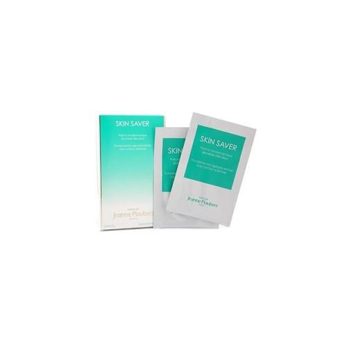 Methode Jeanne Piaubert Skin Saver Patch 8 Adet- Göz Altı Maskesi