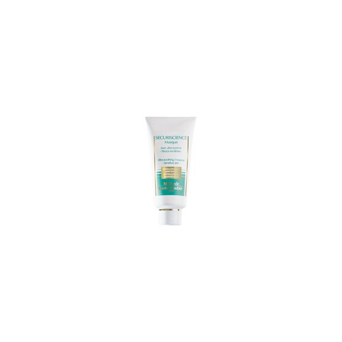 Methode Jeanne Piaubert Securiscience Masque 75 Ml