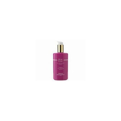 Methode Jeanne Piaubert Rose Tonic Lait Corps Energisant 200 Ml