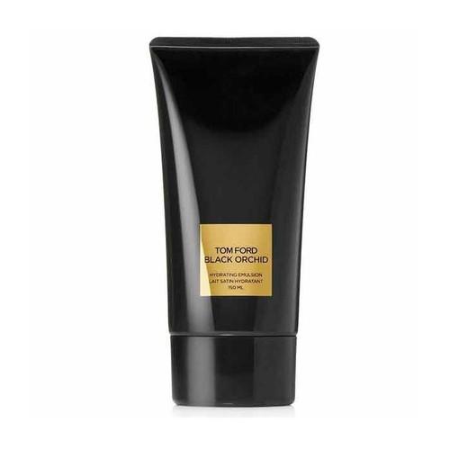 Tom Ford Black Orchid Hydrating Emulsion 150 Ml - Vücut Losyonu