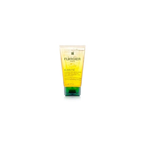 Rene Furterer Karite Shampoo 150 Ml - Kuru Saçlar