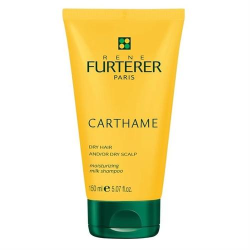 Rene Furterer Carthame Shampoo 150 Ml - Kuru Saçlar İçin