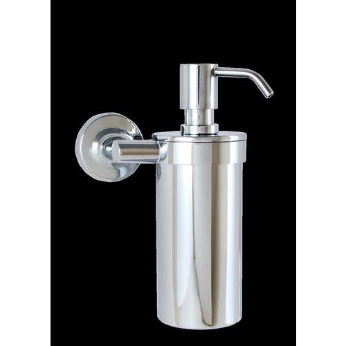 Denko Sıvı Sabunluk Metal