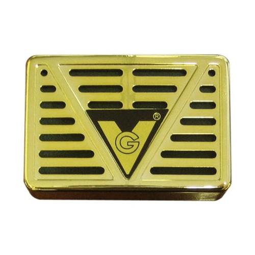 Puro Nemlendirici (Humidifier) 512