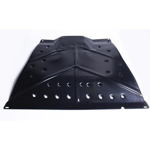 Citroen Jumper Karter Muhafazası Sacı 2006 Model ve Sonrası İçin Uyumludur