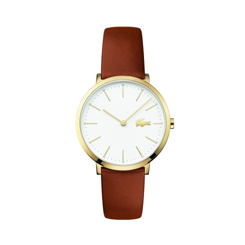 Lacoste 2000947 Kadın Kol Saati