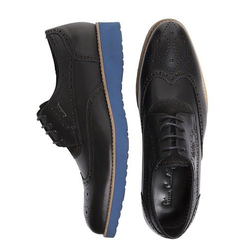 Pierre Cardin Erkek Arman Ayakkabı
